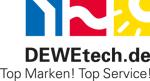 DEINZER + WEYLAND GmbH Logo