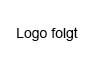 Duschwelten Breuer GmbH & Co. KG Logo